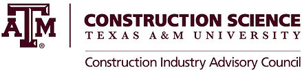 Construction Science.jpg
