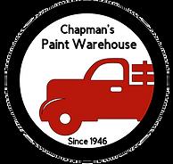 Chapman's Paint Warehouse.PNG