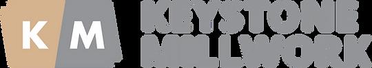 Copy of Keystone-Millwork-logo.png