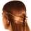 Thumbnail: Piranha Ju Clara