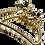 Thumbnail: Piranha Metal Flores