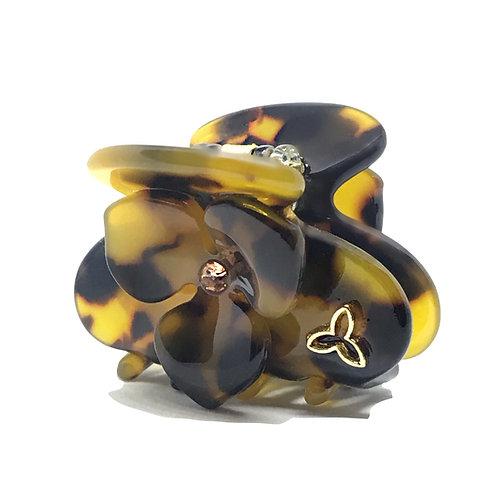 Mini Piranha Trevo Tartaruga