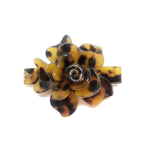 Flor mini Tartaruga