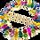 Thumbnail: Clip Bola Color