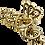 Thumbnail: Piranha Metal Corações
