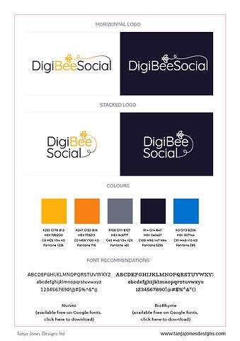 DigiBeeSocial_Brand Style Sheet2.jpg