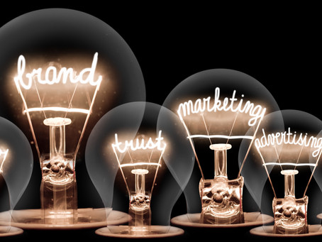 Why branding is an investment?