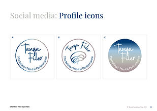 TF_Brand Guidelines_May 202111.jpg