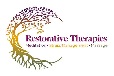 Restorative Therapies.jpg