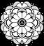 BD logo (alone).png