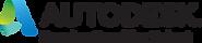 Autodesk Service Provider.png