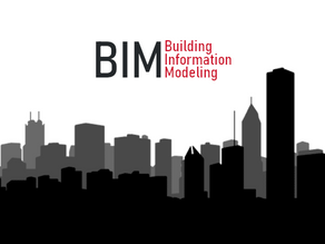Our Strategy: How we implement and integrate BIM