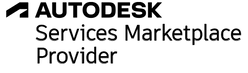 Autodesk Logo 2021.png