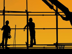 A helpful hint for our clients: How to avoid conflicts on construction projects