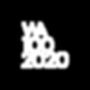 WA100 2020 Logo.png