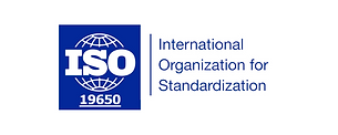 ISO 19650.png
