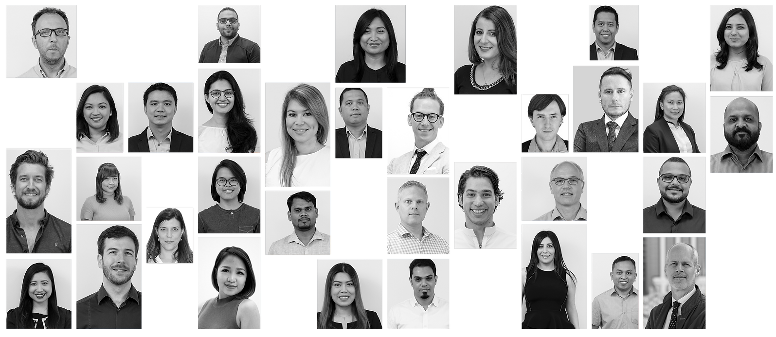insite-staff-banner 2020.png
