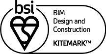 Kitemark Logo.jpg