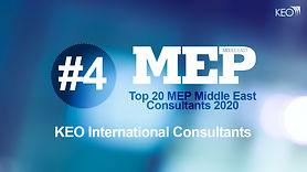 2020-03-MEP KEO.jpg
