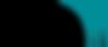 KEO Logo.png