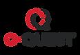 C-Quest Logo (3).png