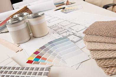 Interior_design_tools_array1.jpg