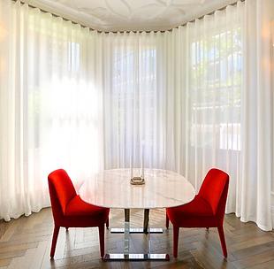 Kitchen Interior Design Services