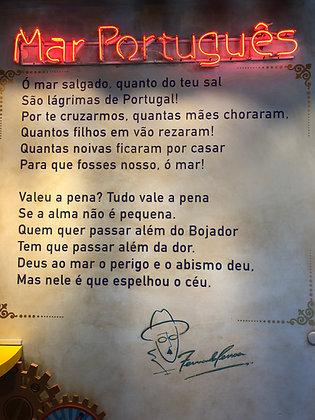 Mar Português - Cultura e Arte na Atualidade 5