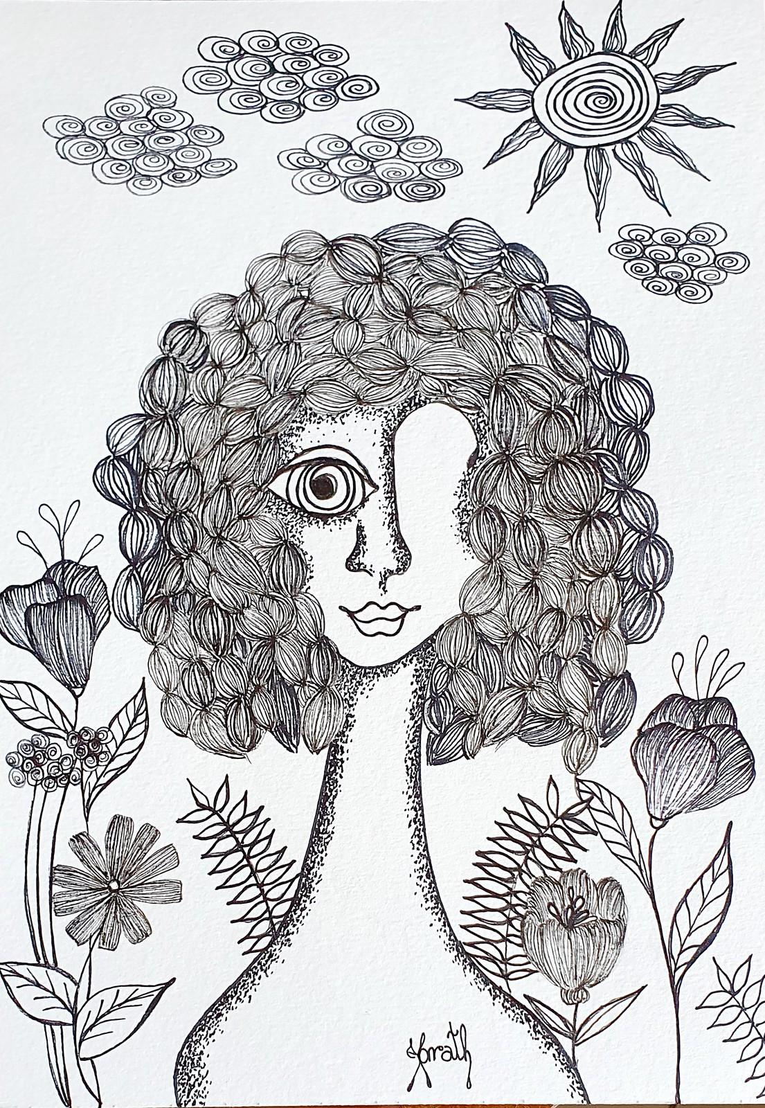 Adriana Konrath