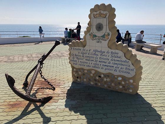 Mar Português - Cultura e Arte na Atualidade 4