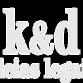 logo1 (2).png