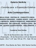 Arte_Contemporânea_-_Convite.png