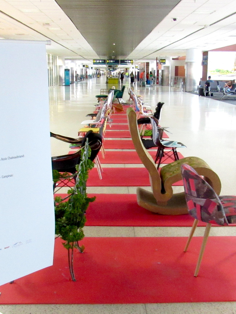 Aeroporto - 1.jpg