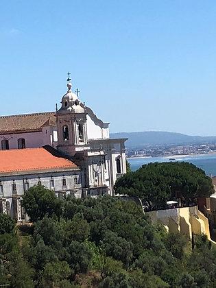 Mar Português - Cultura e Arte na Atualidade 7