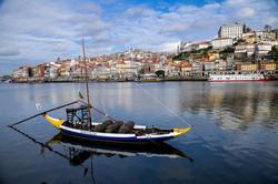 Série Portugal