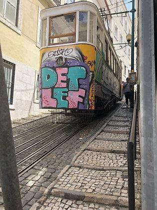 Mar Português - Cultura e Arte na Atualidade 8