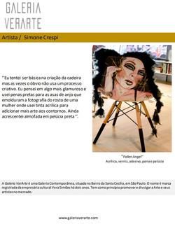 Simone Crespi.
