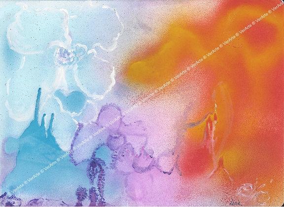 """Lícia Pacífico - """"Dream I"""""""