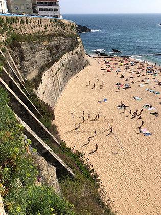 Mar Português - Cultura e Arte na Atualidade 1