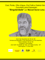 Convite Manoel Xavier Lima.png