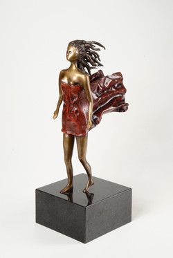''Medusa''