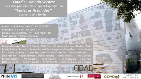 convite cidad3