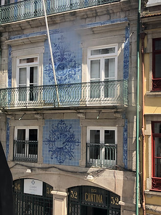 Mar Português - Cultura e Arte na Atualidade 2