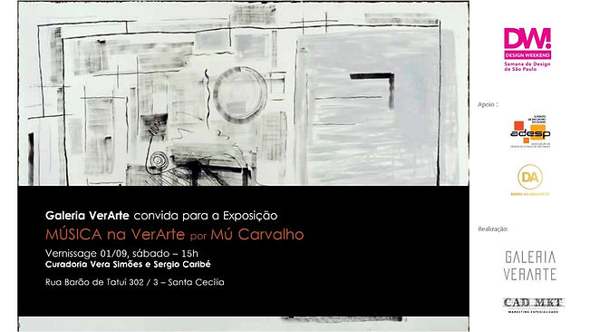 Mú Carvalho Exposição Música Convite.jpg