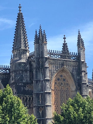Mar Português - Cultura e Arte na Atualidade 3