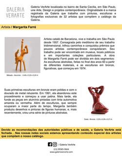 Margarita Farré