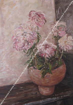 "Angelika Altmann - ""Sweet Flowers"""
