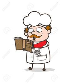 83612875-livre-de-recettes-de-dessin-ani