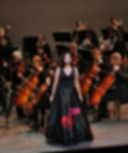 'Carmen' with the St Louis Symphony (c)