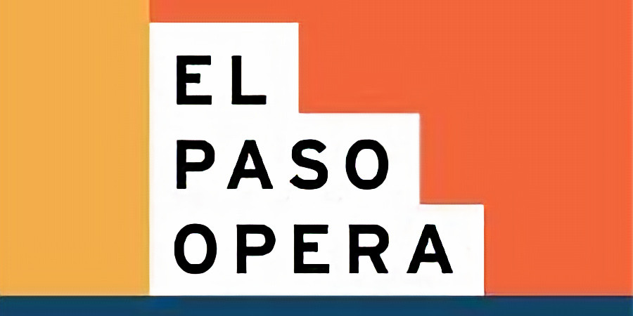 Online discussion: LatinX and the Opera World